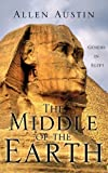 The Middle of the Earth, Allen Austin, 1612159133