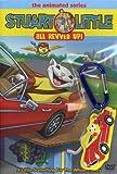 Stuart Little, Animated Series [01] : All Revved Up!