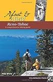 Reno-Tahoe: A Comprehensive Hiking Guide