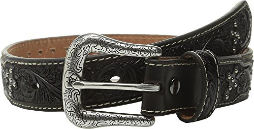 Ariat Studded Belt - 8