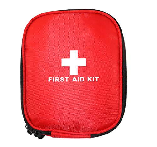 Gikpal-First-Aid-Kit-Small-and-Lightweight-First-Aid-Bag-Essential-for-Car-Home-Travel-Office-School-Road-Trips-Camping-or-Any-Other-Outdoors-Activities