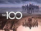 The 100: Season 5 HD (AIV)