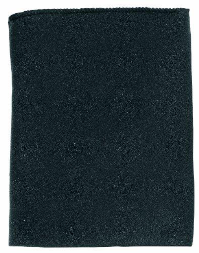Einhell - Pack de 10 filtros de esp