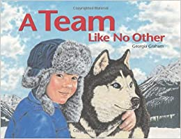 Image result for A team like no other book