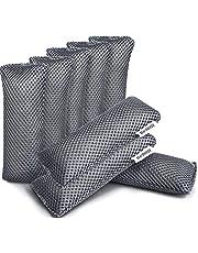 Marsheepy Natural Shoe Deodorizer,air Purifying Bags