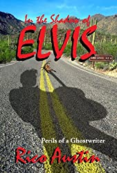 In the Shadow of ELVIS, Perils of a Ghostwriter