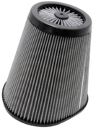 K&N 28-4210 Pro Stock Scoop Auto Racing Filter by K&N (Image #1)