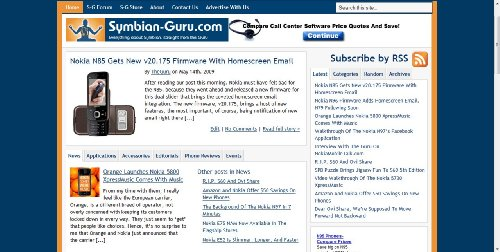 Symbian-Guru.com