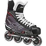 Tour Hockey Fb-225 Senior Inline Hockey Skates