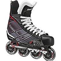 Tour hockey Fb-225SNR Inline hockey Skate UK 6