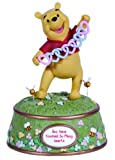Disney Showcase You Have Touched So Many Hearts Figurine