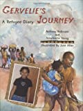 Gervelie's Journey, Annemarie Young and Anthony Robinson, 1845076524