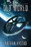 Old World (The Survivors Book Eleven)