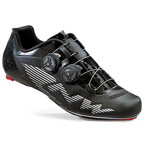 Northwave Evolution Cycling Shoe 2016 Zwart