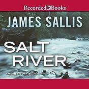 Salt River | James Sallis