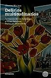 Delirios Multitudinarios, Charles MacKay, 8493641219