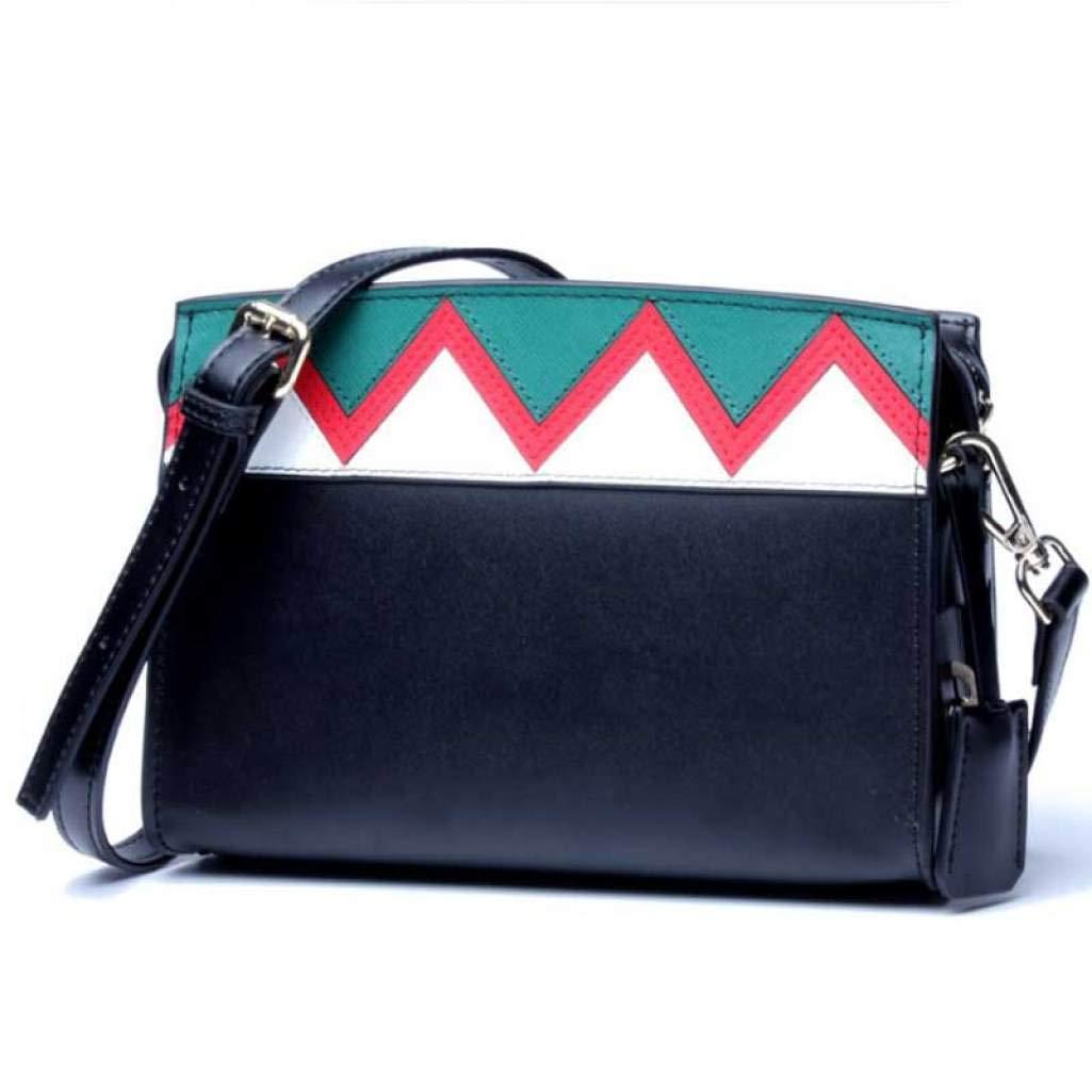 Leather Crossbody Bags...