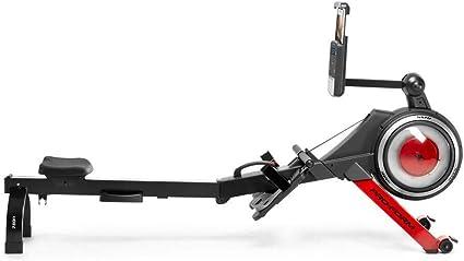ProForm PFRW58118 750R Rower - Hybrid Training