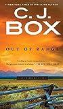 Out of Range (A Joe Pickett Novel)