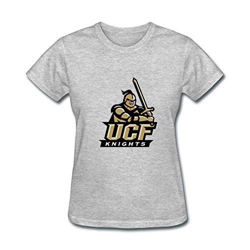 cntjc-womens-ucf-knights-t-shirt-s