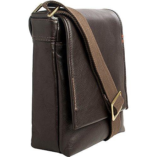 hidesign-seattle-unisex-leather-crossbody-messenger-brown