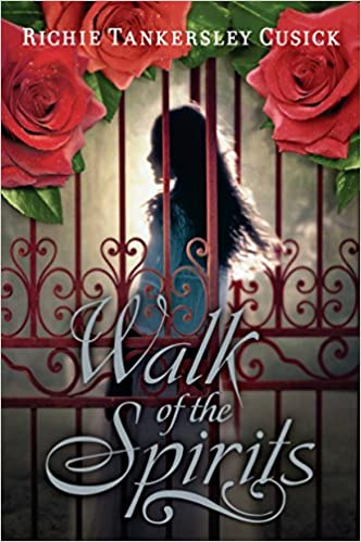 Image result for walk of the spirits