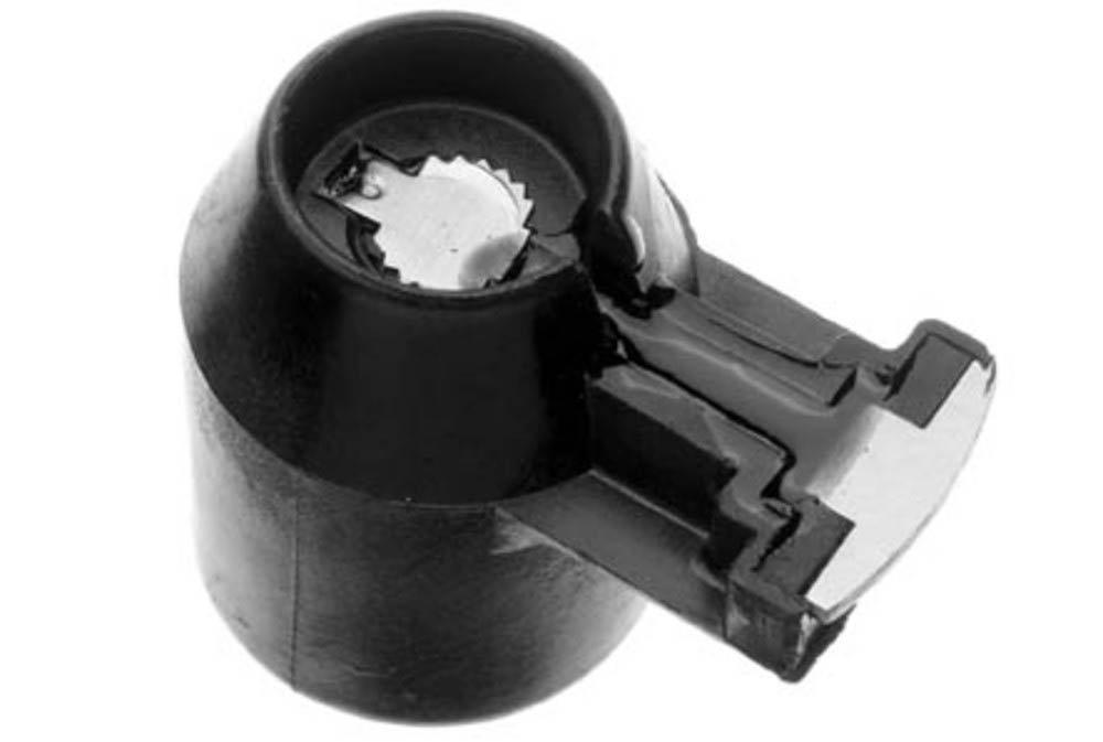 Standard 47661S Intermotor Z/ündverteilerl/äufer