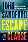 Escape Clause (Virgil Flowers)