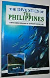 The Dive Sites of the Philippines
