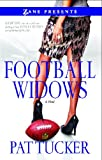 Football Widows, Pat Tucker, 1593093152