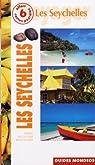 Les Seychelles par Massalovitch