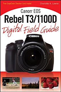canon eos rebel t3 1100d for dummies kindle edition by julie adair rh amazon com Canon Rebel T3i Tutorial Canon Rebel T3i Tutorial