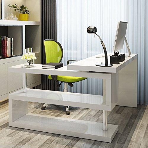 high office desk. Furnitureboxuk \ High Office Desk
