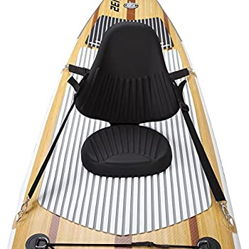 Amazon.com: freein asiento extraíble, resistente asiento de ...