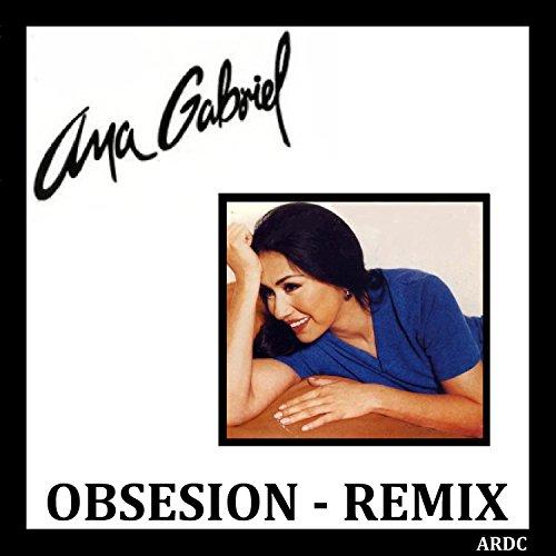 Obsesion - Remix