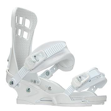 76dd67e4927 Union Atlas Snowboard binding