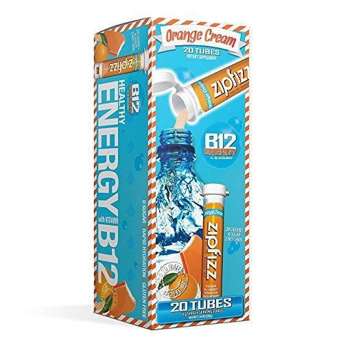 zipfizz-healthy-energy-drink-mix-orange-cream-20-count