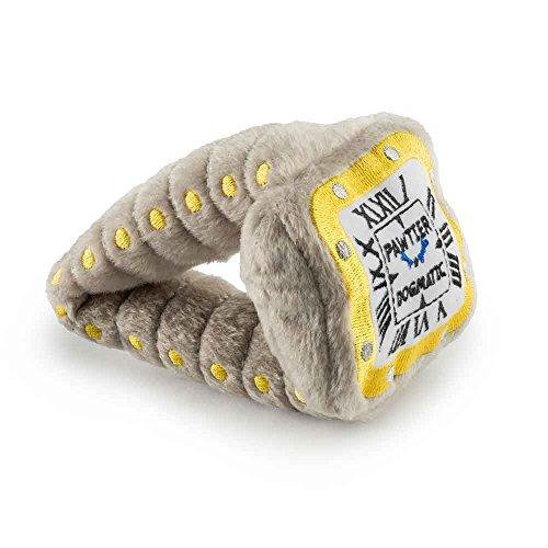 Haute Diggity Dog HDD-024 Pawtier Watch