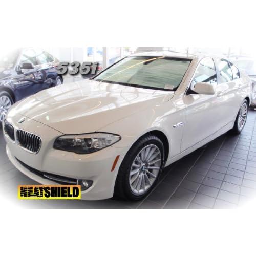 BMW 535i F10: Amazon.com