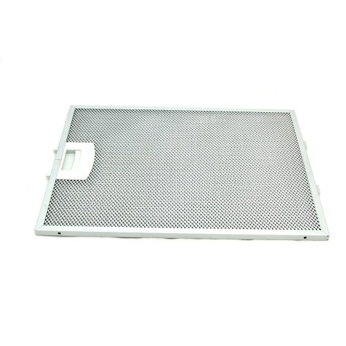 bosch 353110 filter metallic buy online in uae misc products in the uae see prices. Black Bedroom Furniture Sets. Home Design Ideas