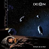 Enfant De La Nuit by Ixion (2015-05-04)
