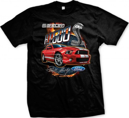 shelby-gt500-cobra-mens-t-shirt-officially-licensed-ford-motor-company-carroll-shelby-mustang-design