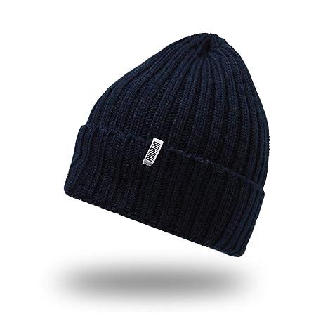 JIAWEI Autumn Winter Running Breathable Thermal Windproof Cap ... f57549eca6c