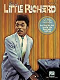 Best of Little Richard, Little Richard, 1423449274