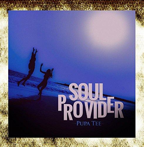 soul-provider