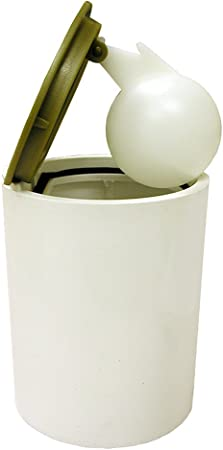Bucket Caddy Lid Jones Stephens Corp