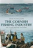 The Cornish Fishing Industry