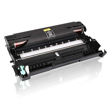 GYBY Aplicable a Brother DCP-7195DW Impresora láser y copiadora ...