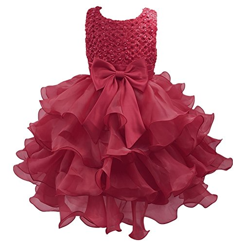 0 12 month pageant dresses - 7