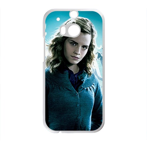 harry potter and the half blood prince Hot sale Phone Case for HTC One M8